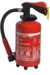 Schaumfeuerlöscher ABF-3 G Fettbrand
